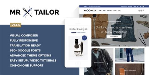 top 10 wordpress theme generator now lets create your own top 10 e commerce wordpress themes online