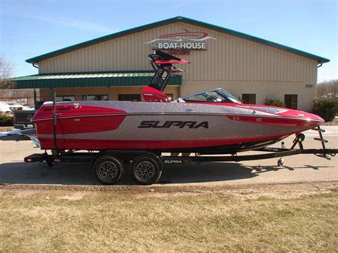 supra se boats supra se boats for sale boats