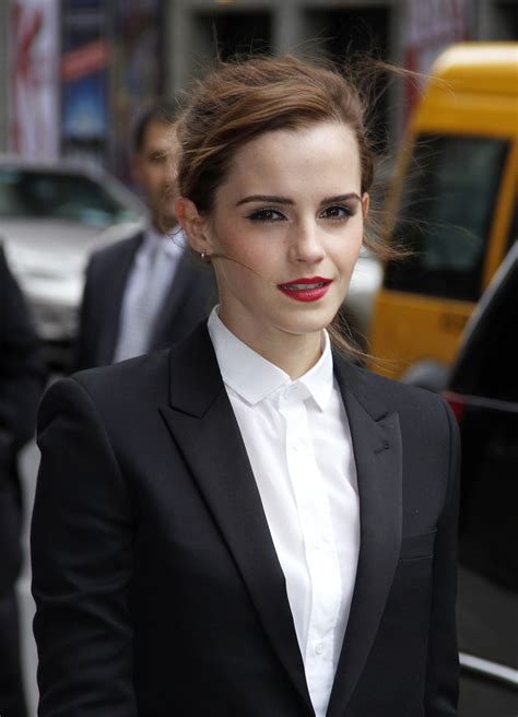 Sex Sweepstakes - emma watson refuses to sex up to land better roles life style