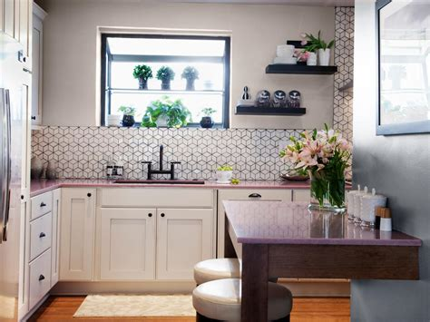 behr paint colors hgtv kitchen design tips from hgtv experts kitchen ideas