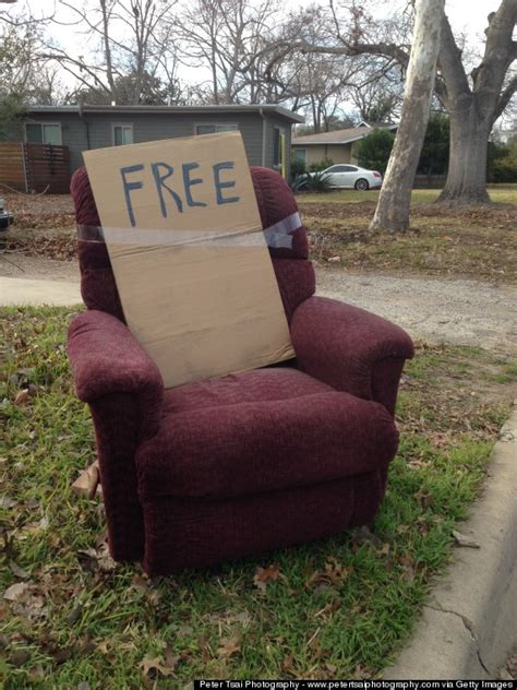 Furniture Up Free by 8 Overlooked Places To Find Affordable Furniture From