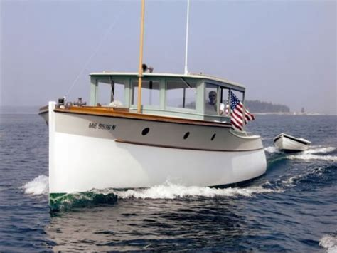 small lobster boats for sale for sale recreational lobster yachts lobster boat in