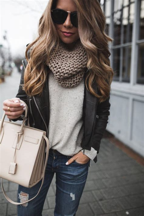 cute simple outfits images  pinterest