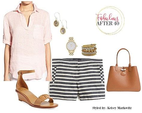 Casual On Kongregate That Youll Enjoy by 241 Best Casual Ideas Summer Images On