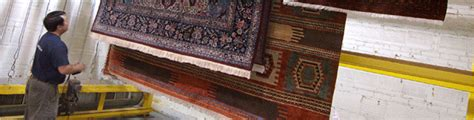american rug laundry minneapolis carpet cleaning services in minneapolis and st paul american rug laundry