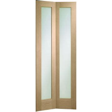 Space Saving Doors Interior Space Saving Interior Bifold Door Marston Oak Bi Fold Clear Flat Safety Glass Things For The