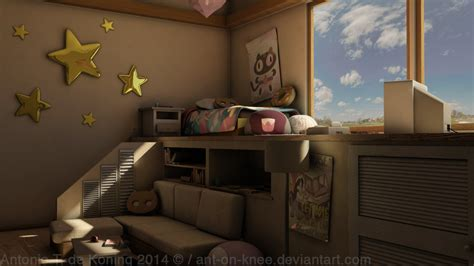 in the bad room with stephen steven universe themed room by ant on knee on deviantart
