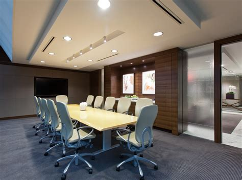 Board Room by Boardroom Corporate Interiors
