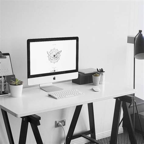 Office Desk Pinterest Pinterest Mylittlejourney Home Pinterest Follow Me Decorating Office Desks And