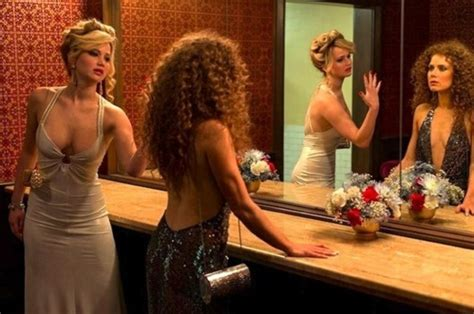 the change up bathroom scene 7 things to know about american hustle vulture