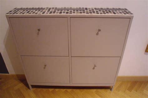 comment customiser un meuble 4558 comment j ai customis 233 mon meuble 224 chaussures sandnes de