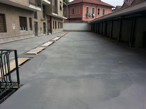 pavimenti in resina prezzi 2013 pavimenti in resina pavimenti industriali con pavimenti