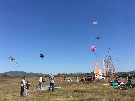 oggetti volanti svolto in sabina il 12 176 raduno oggetti volanti e