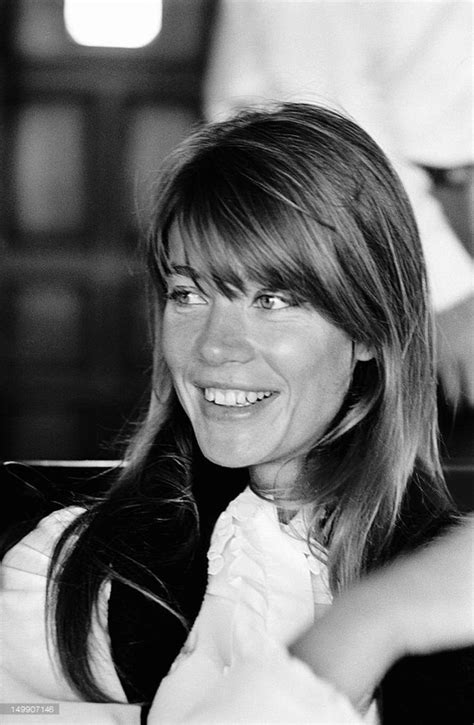 francoise hardy movies 17 best images about faces rostros on pinterest