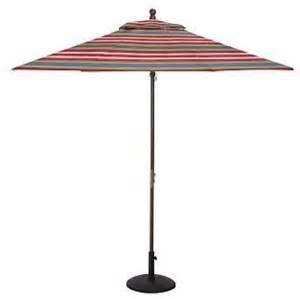 Sunbrella Market Umbrella Replacement Canopy by Round Market Umbrella Canopy Replacement 9 Sunbrella R