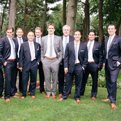 Yacht Wedding Attire by 62 Best Images About Boyz On