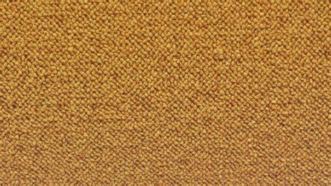 carpet background wallpaper flooring wallpapersafari