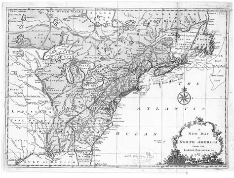 interactive map of colonial america houghton mifflin textbook multimedia scrapbook