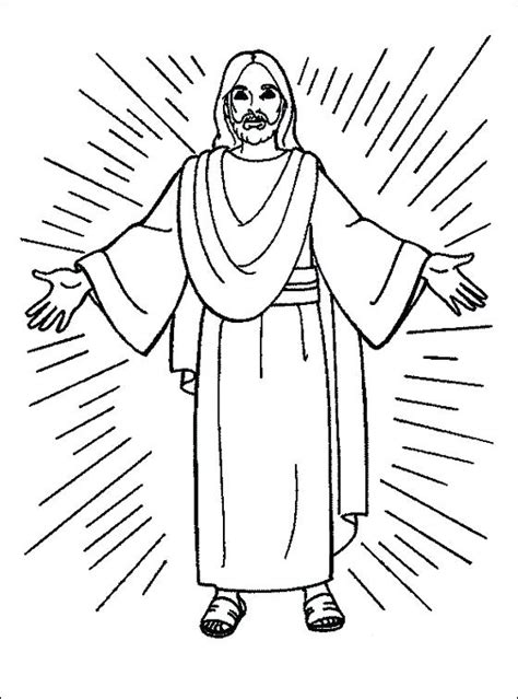 coloring pages jesus died on the cross baby jesus in manger coloring page with pages