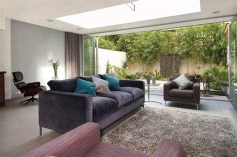 living room with garden bamboo garden design ideas small garden ideas