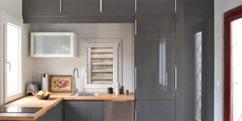 armarios de cocina armarios cocina suspendidos hoy lowcost