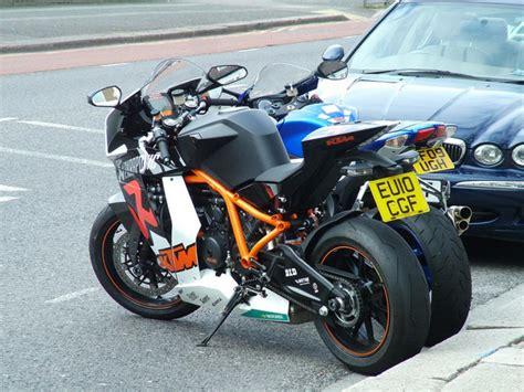 Ktm Rc8 Akrapovic Ktm Ktm 1190 Rc8 R Akrapovic Moto Zombdrive