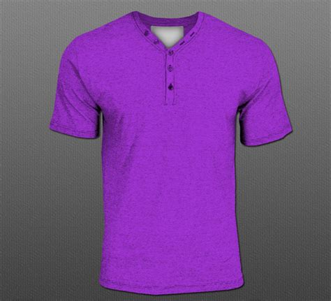 shirt template psd fashion v neck t shirt mock up