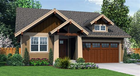 top rated house plans 5 best selling small home designs the house designers