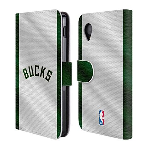 As Roma Jersey Kit Iphone Iphone5 Samsung Oppo F1s Xiaomi Kenzo milwaukee bucks jersey cases price compare