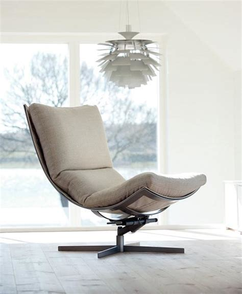 Relaxing Chair Steel Relaxing Chair Comfortable And Versatile