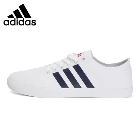 discount original new arrival 2017 adidas neo label easy vulc s skateboarding shoes sneakers