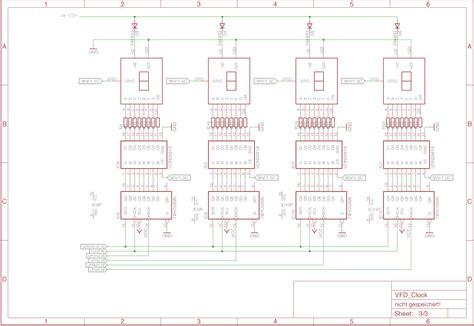 Verkleidung Für Heizung by Beste Heizung Selber Bauen Design Ideen Terrasse Design