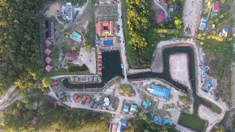 penyabong warisan resort home facebook