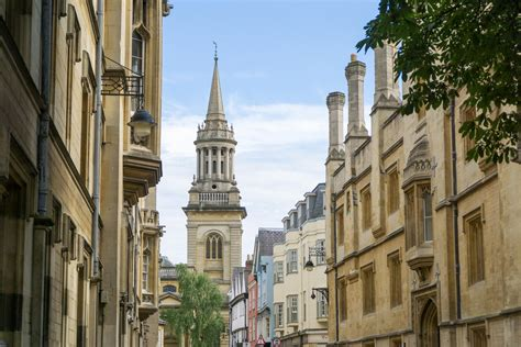 sprachaufenthalt oxford sprachreise oxford boa lingua