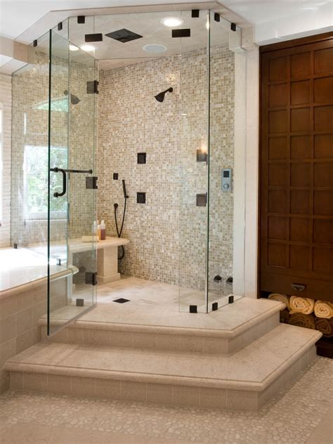 asian themed bathroom asian inspired contemporary bathroom christopher grubb