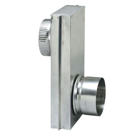 everbilt adjustable aluminum dryer duct amcchd the home