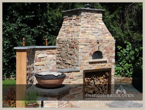 outdoor pizza oven kits diy pizza oven kits qld outdoor furniture design and ideas
