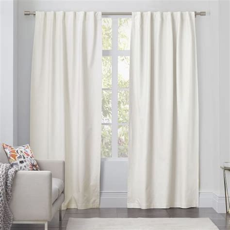west elm curtains sale 17 best images about curtains window coverings on