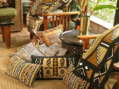 online shopping home decor south africa 17 best images about african inspired decor on pinterest