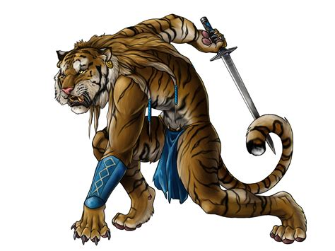 rakshasa warrior characters pinterest swords