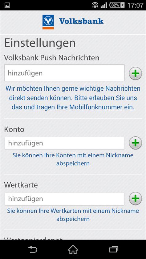 popolare dell alto adige filiali popolare 183 volksbank app android su play