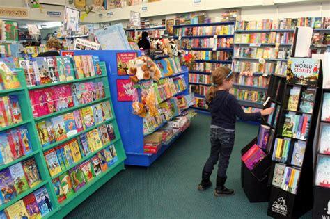 children s bookstore