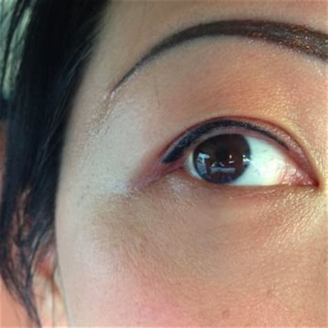 tattoo eyebrows los angeles elite permanent makeup training center permanent
