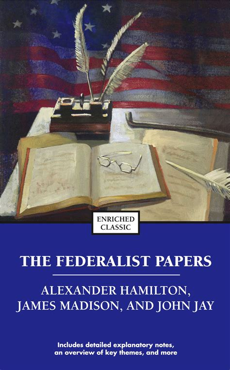 the federalist papers books the federalist papers ebook by hamilton