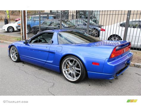 free service manuals online 1999 acura nsx parking system 1991 acura nsx engine specs 1991 free engine image for user manual download