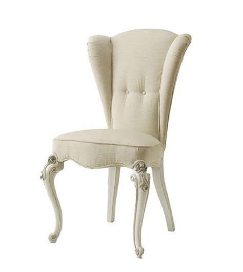 volpi sedie volpi sedia im