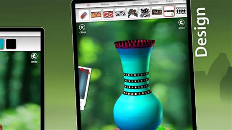 pottery lite full version free download let s create pottery v1 41 apk 187 filechoco