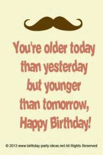 1000 images about cute happy birthday quotes and sayings on pinterest