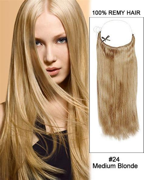 secret hair extensions uk secret hair extensions uk cheap flip in human hair extensions