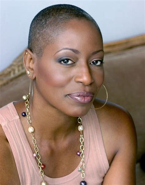 large head womans hair styles 73 best beautiful bald women images on pinterest bald